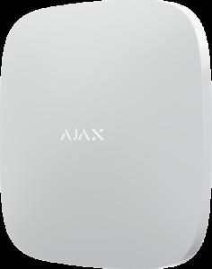 Alarme Ajax vue de face