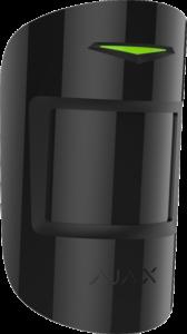 Ajax détecteur de mouvement
