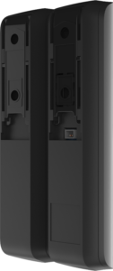 Ajax détecteur ouverture porte fenêtre dos